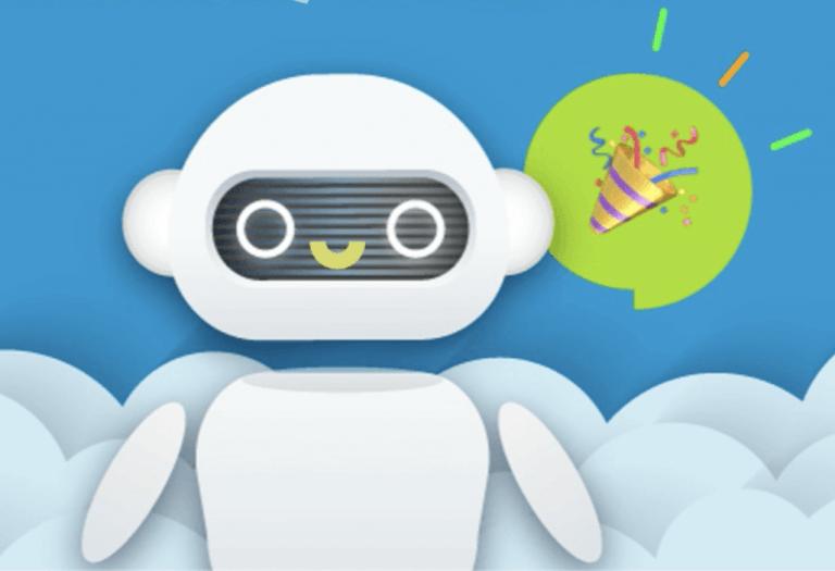 Chatbot MAC